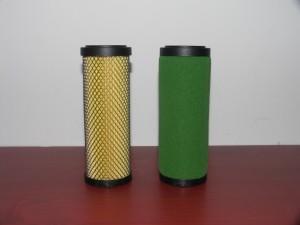 wkłady filtracyjne